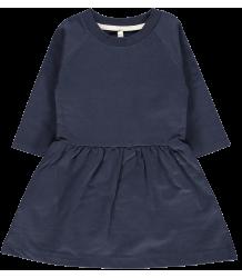 Gray Label Dress Gray Label Dress nacht blauw