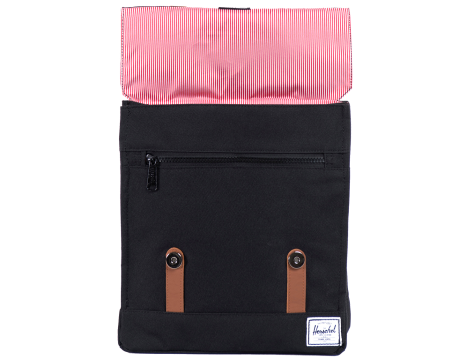 Herschel Survey Backpack Kid