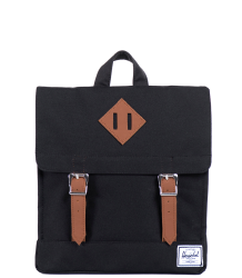 Herschel Survey Backpack Kid Herschel Survey Kid black