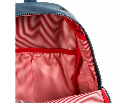 Herschel Settlement Backpack Youth