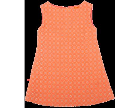 Bengh per Principesse Simple Dress
