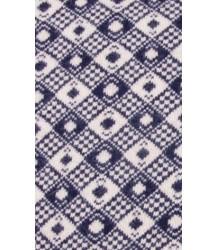 Bengh per Principesse Knitted Cusion Cover Bengh per Principesse Knitted Cusion Cover dessin