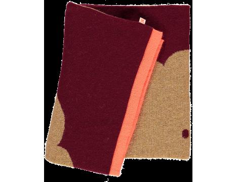 Tiny Cottons Blanket Knit