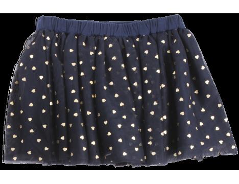 Stella McCartney Kids Honey Skirt
