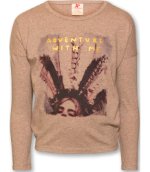 American Outfitters Adventure Tee - OUTLET American Outfitters Adventure Tee
