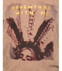 American Outfitters Adventure Tee American Outfitters Adventure Tee
