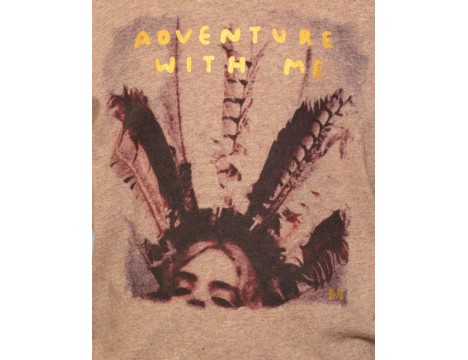 American Outfitters Adventure Tee