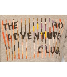American Outfitters Tee Adventure - OUTLET American Outfitters Tee Adventure, boy