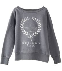Bobo Choses Sweatshirt VENICE Bobo Choses Sweatshirt, venice