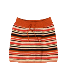 Kidscase Philly Multi Skirt Kidscase - Philly Multi Skirt