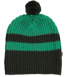 Kidscase Ford Hat Kidscase Ford Hat, green