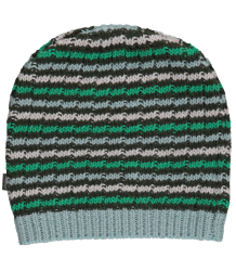 Kidscase Ford Striped Hat Kidscase Ford Striped Hat