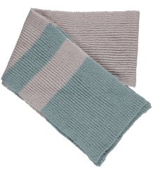 Kidscase Ford Scarf Kidscase Ford Scarf, light blue