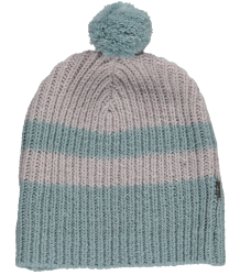Kidscase Ford Hat Kidscase Ford Hat, light blue