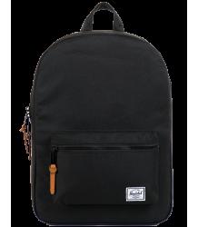 Herschel Settlement Backpack Youth Herschel Settlement Youth, black