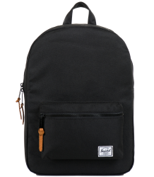 Herschel Settlement Youth Herschel Settlement Youth, black