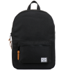 Herschel Settlement Backpack Youth Herschel Settlement Youth, black