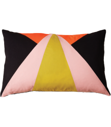 BangBang CPH Candy Pillow Case BangBang CPH Candy Cusion Cover
