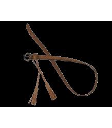 American Outfitters Tassels Belt American Outfitters Tassels Belt