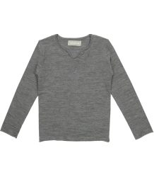 Zadig & Voltaire Kid Pullover Celso Zadig & Voltaire Kid Pullover Celso