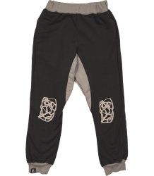 Mini & Maximus Sweat Pants Mini & Maximus Sweat Pants Face it