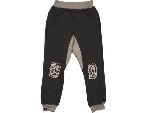 Mini & Maximus Sweat Pants