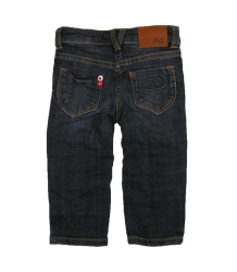 American Outfitters Used 5-pocket American Outfitters Used 5-pocke