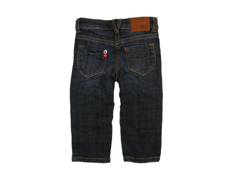 American Outfitters Used 5-pocket