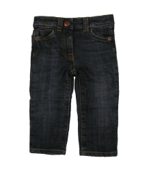 Used 5-pocket American Outfitters Used 5-pocke