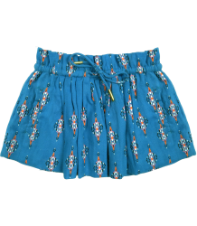 Simple Kids Racquet Mary Skirt Simple Kids Racquet Mary Skirt