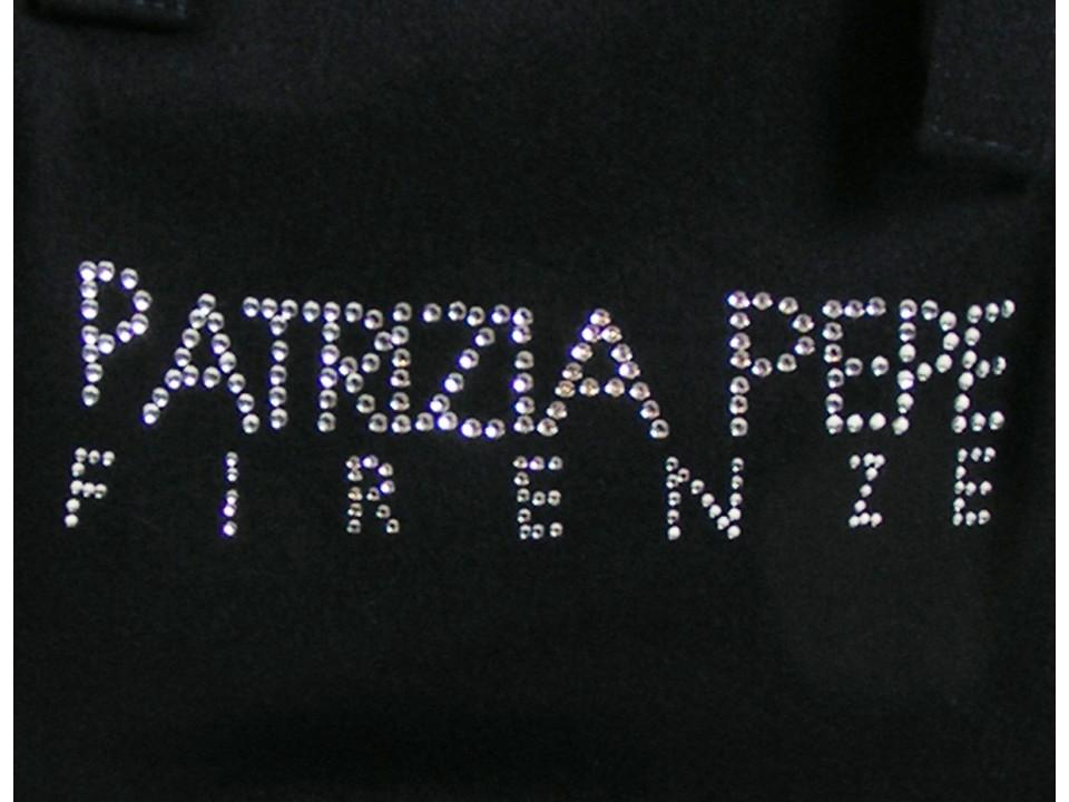 Patrizia Pepe S Bag Outlet