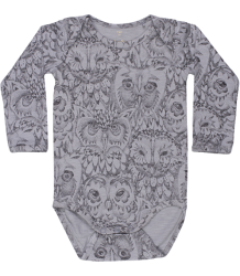 Soft Gallery Bob Body OWL Soft Gallery Bob Body, grey drizzle