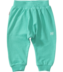 Munster Kids Sweat Pants Lil Pealax - OUTLET Munster Kids Sweat Pants Lil Pealax
