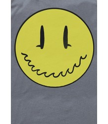 Munster Kids All Smiles Tee Munster Kids All Smiles Tee