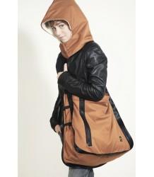 Rain Sack Bag Rain Sack Bag