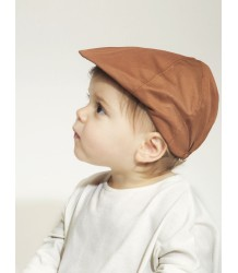 Little Creative Factory Retro Beret Little Creative Factory Retro Beret