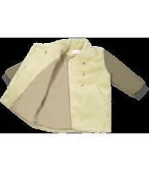 Simple Kids Go Coat Simple Kids Go Coat