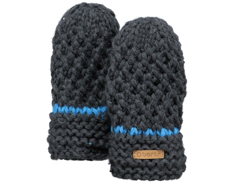 Barts Mily Mitts