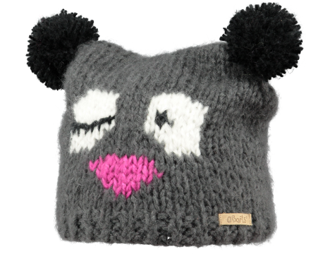 Barts Grizly Beanie Kids