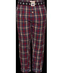 My Sister is a Star Boy's Pyjamas Pants, Dayaxa My Sister is a Star Boy's Pyjamas Pants, Dayaxa, check