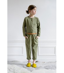 April Showers by Polder Oncle Combi April Showers by Polder Oncle overall