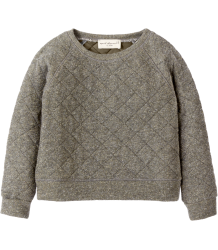April Showers by Polder Opera Sweat April Showers by Polder Opera Sweat bronze