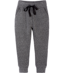 April Showers by Polder Ole Pants April Showers by Polder Ole Pants charcoal fleece