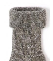 Polder Girl Olke Ankle Socks April Showers by Polder Olke Ankle Socks