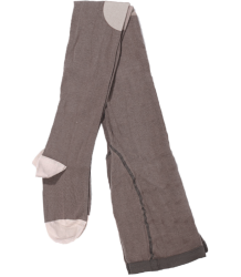 Buisjes & Beugels +++ Balloon Tights Buisjes & Beugels Balloon Tights light grey