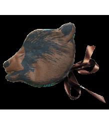 Animalesque Brown Bear Animalesque Brown Bear