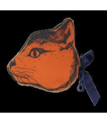 Animalesque Orange/Brown Cat Animalesque Orange/Brown Cat