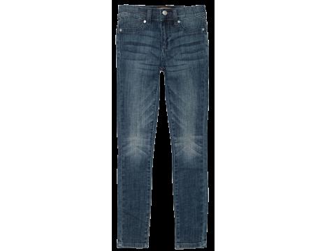 Joe's Jeans Kids Macey Jegging