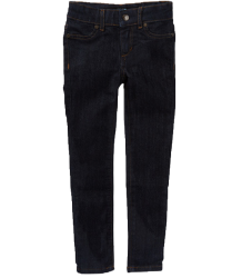 Joe's Jeans Kids Super Core Jegging Joe's Jeans Kids The Core Jegging Everleigh blue