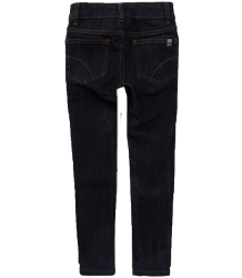 Super Core Jegging Joe's Jeans Kids The Core Jegging Everleigh blue